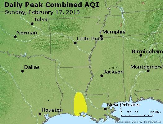 Peak AQI - http://files.airnowtech.org/airnow/2013/20130217/peak_aqi_ar_la_ms.jpg
