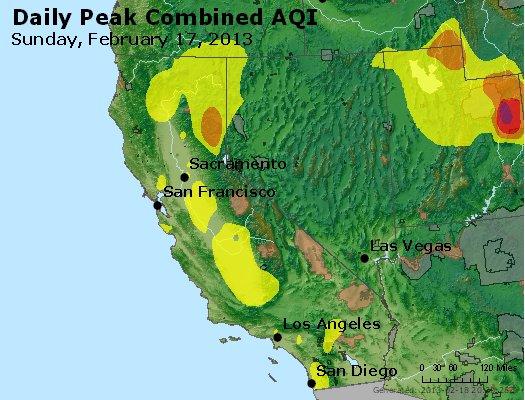 Peak AQI - http://files.airnowtech.org/airnow/2013/20130217/peak_aqi_ca_nv.jpg
