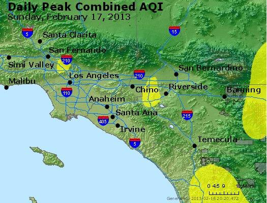 Peak AQI - http://files.airnowtech.org/airnow/2013/20130217/peak_aqi_losangeles_ca.jpg