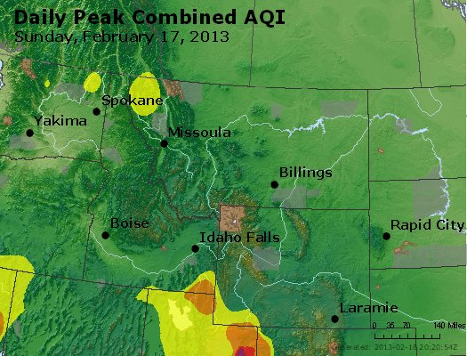 Peak AQI - http://files.airnowtech.org/airnow/2013/20130217/peak_aqi_mt_id_wy.jpg