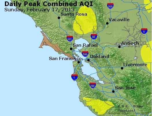 Peak AQI - http://files.airnowtech.org/airnow/2013/20130217/peak_aqi_sanfrancisco_ca.jpg