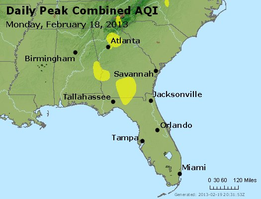 Peak AQI - http://files.airnowtech.org/airnow/2013/20130218/peak_aqi_al_ga_fl.jpg