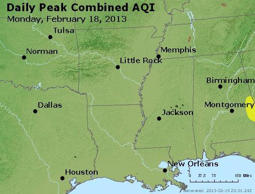 Peak AQI - http://files.airnowtech.org/airnow/2013/20130218/peak_aqi_ar_la_ms.jpg
