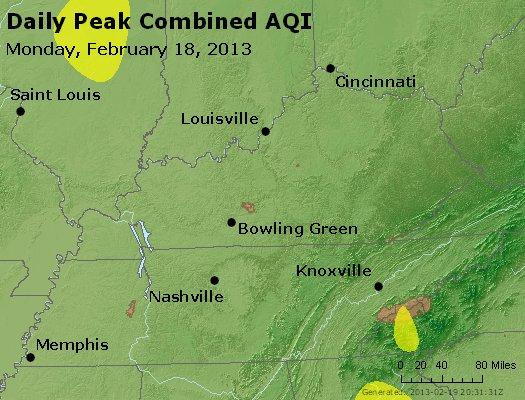 Peak AQI - http://files.airnowtech.org/airnow/2013/20130218/peak_aqi_ky_tn.jpg