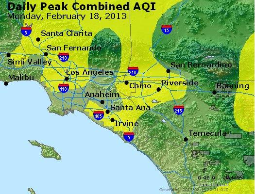 Peak AQI - http://files.airnowtech.org/airnow/2013/20130218/peak_aqi_losangeles_ca.jpg