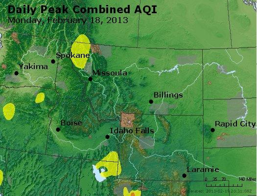 Peak AQI - http://files.airnowtech.org/airnow/2013/20130218/peak_aqi_mt_id_wy.jpg