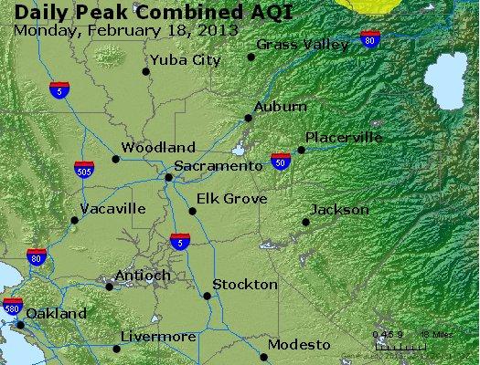 Peak AQI - http://files.airnowtech.org/airnow/2013/20130218/peak_aqi_sacramento_ca.jpg