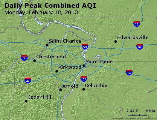 Peak AQI - http://files.airnowtech.org/airnow/2013/20130218/peak_aqi_stlouis_mo.jpg