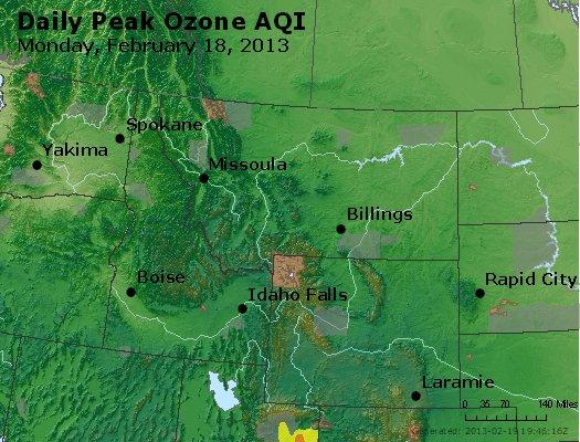 Peak Ozone (8-hour) - http://files.airnowtech.org/airnow/2013/20130218/peak_o3_mt_id_wy.jpg