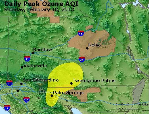 Peak Ozone (8-hour) - http://files.airnowtech.org/airnow/2013/20130218/peak_o3_sanbernardino_ca.jpg