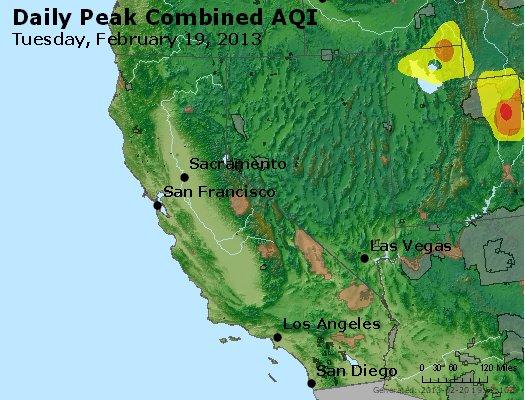 Peak AQI - http://files.airnowtech.org/airnow/2013/20130219/peak_aqi_ca_nv.jpg