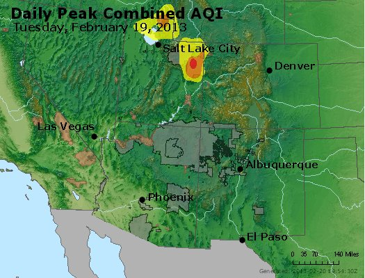 Peak AQI - http://files.airnowtech.org/airnow/2013/20130219/peak_aqi_co_ut_az_nm.jpg