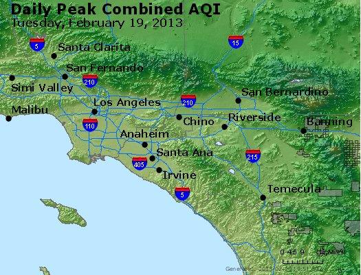 Peak AQI - http://files.airnowtech.org/airnow/2013/20130219/peak_aqi_losangeles_ca.jpg