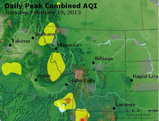 Peak AQI - http://files.airnowtech.org/airnow/2013/20130219/peak_aqi_mt_id_wy.jpg