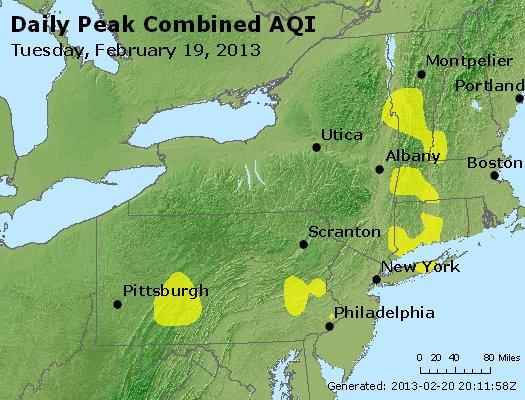 Peak AQI - http://files.airnowtech.org/airnow/2013/20130219/peak_aqi_ny_pa_nj.jpg