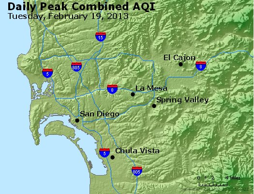 Peak AQI - http://files.airnowtech.org/airnow/2013/20130219/peak_aqi_sandiego_ca.jpg