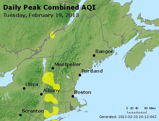 Peak AQI - http://files.airnowtech.org/airnow/2013/20130219/peak_aqi_vt_nh_ma_ct_ri_me.jpg