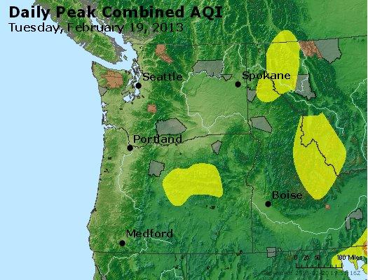 Peak AQI - http://files.airnowtech.org/airnow/2013/20130219/peak_aqi_wa_or.jpg