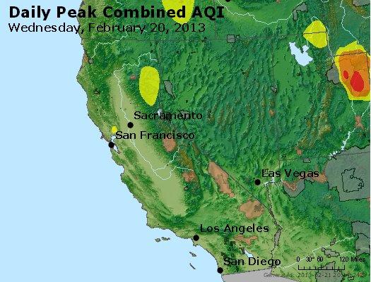Peak AQI - http://files.airnowtech.org/airnow/2013/20130220/peak_aqi_ca_nv.jpg