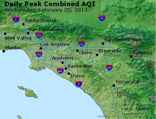 Peak AQI - http://files.airnowtech.org/airnow/2013/20130220/peak_aqi_losangeles_ca.jpg
