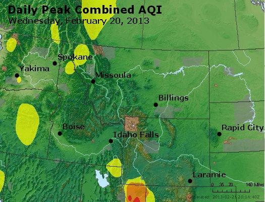 Peak AQI - http://files.airnowtech.org/airnow/2013/20130220/peak_aqi_mt_id_wy.jpg