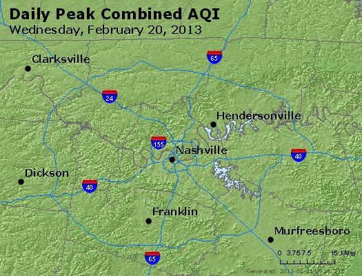 Peak AQI - http://files.airnowtech.org/airnow/2013/20130220/peak_aqi_nashville_tn.jpg