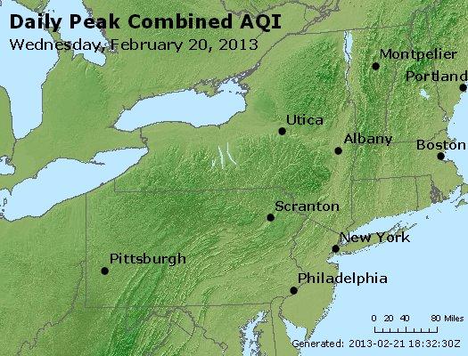 Peak AQI - http://files.airnowtech.org/airnow/2013/20130220/peak_aqi_ny_pa_nj.jpg