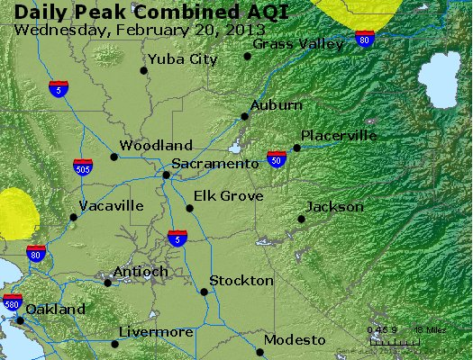 Peak AQI - http://files.airnowtech.org/airnow/2013/20130220/peak_aqi_sacramento_ca.jpg