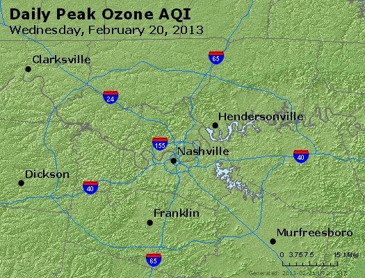 Peak Ozone (8-hour) - http://files.airnowtech.org/airnow/2013/20130220/peak_o3_nashville_tn.jpg
