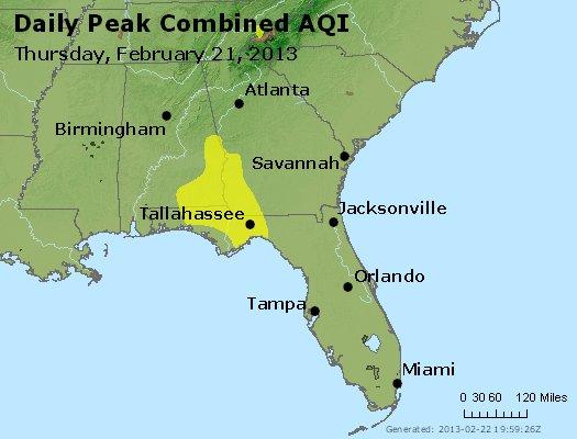 Peak AQI - http://files.airnowtech.org/airnow/2013/20130221/peak_aqi_al_ga_fl.jpg