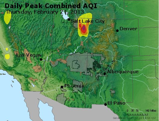 Peak AQI - http://files.airnowtech.org/airnow/2013/20130221/peak_aqi_co_ut_az_nm.jpg