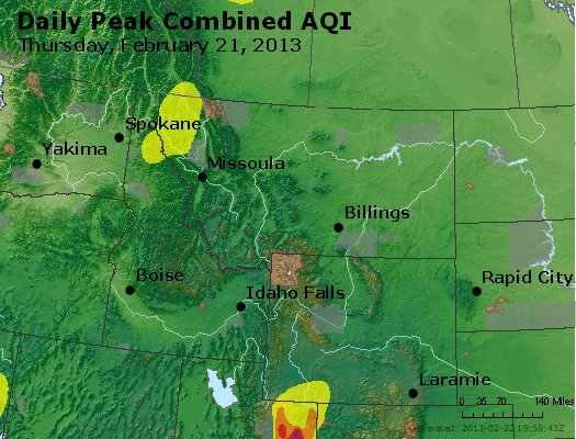 Peak AQI - http://files.airnowtech.org/airnow/2013/20130221/peak_aqi_mt_id_wy.jpg