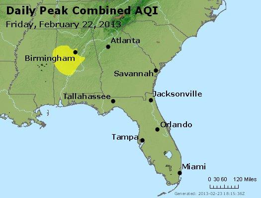 Peak AQI - http://files.airnowtech.org/airnow/2013/20130222/peak_aqi_al_ga_fl.jpg