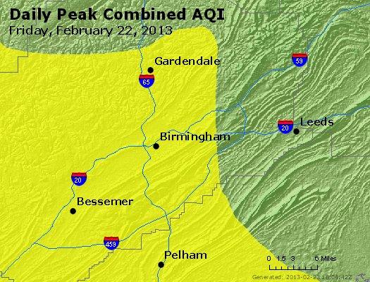 Peak AQI - http://files.airnowtech.org/airnow/2013/20130222/peak_aqi_birmingham_al.jpg