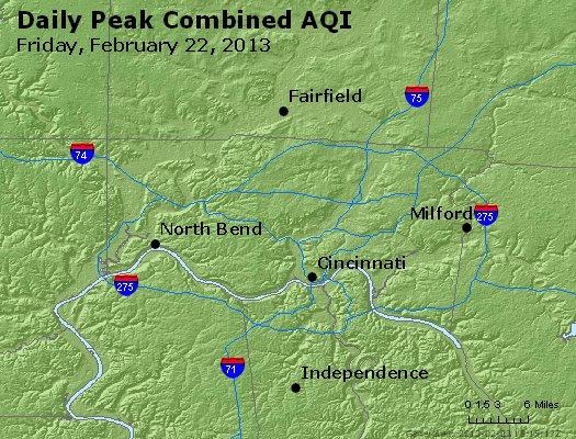 Peak AQI - http://files.airnowtech.org/airnow/2013/20130222/peak_aqi_cincinnati_oh.jpg