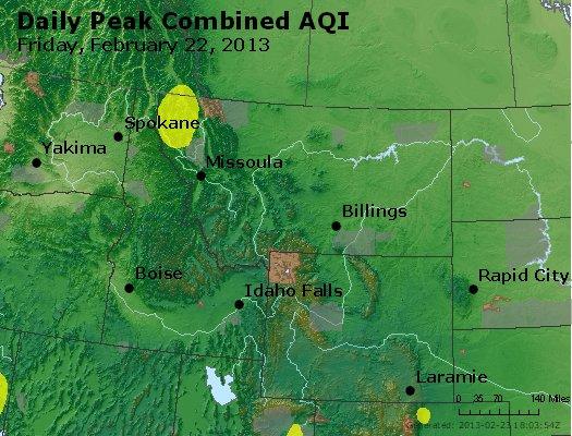 Peak AQI - http://files.airnowtech.org/airnow/2013/20130222/peak_aqi_mt_id_wy.jpg