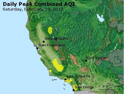 Peak AQI - http://files.airnowtech.org/airnow/2013/20130223/peak_aqi_ca_nv.jpg