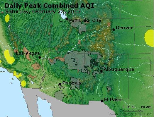 Peak AQI - http://files.airnowtech.org/airnow/2013/20130223/peak_aqi_co_ut_az_nm.jpg
