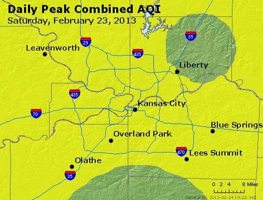 Peak AQI - http://files.airnowtech.org/airnow/2013/20130223/peak_aqi_kansascity_mo.jpg