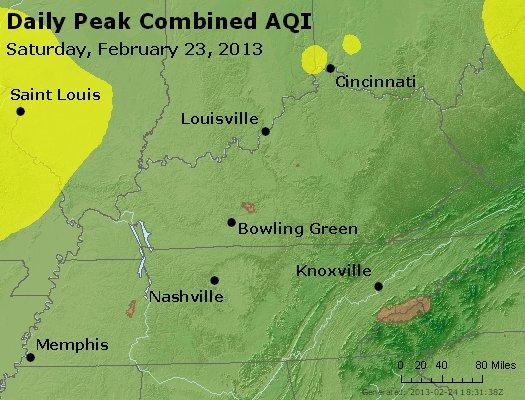 Peak AQI - http://files.airnowtech.org/airnow/2013/20130223/peak_aqi_ky_tn.jpg