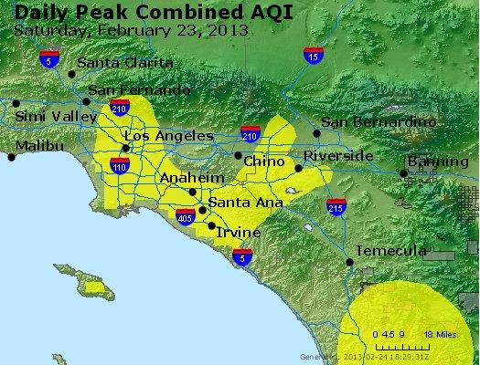 Peak AQI - http://files.airnowtech.org/airnow/2013/20130223/peak_aqi_losangeles_ca.jpg
