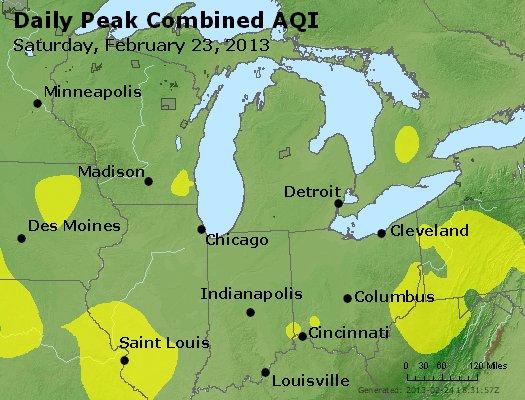 Peak AQI - http://files.airnowtech.org/airnow/2013/20130223/peak_aqi_mi_in_oh.jpg