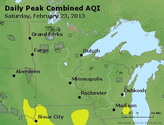 Peak AQI - http://files.airnowtech.org/airnow/2013/20130223/peak_aqi_mn_wi.jpg