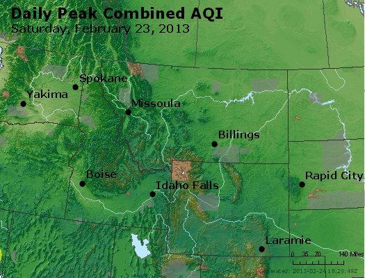 Peak AQI - http://files.airnowtech.org/airnow/2013/20130223/peak_aqi_mt_id_wy.jpg
