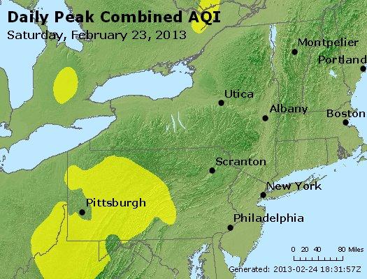Peak AQI - http://files.airnowtech.org/airnow/2013/20130223/peak_aqi_ny_pa_nj.jpg