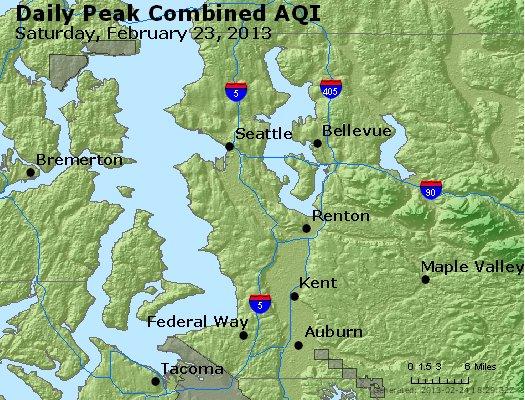 Peak AQI - http://files.airnowtech.org/airnow/2013/20130223/peak_aqi_seattle_wa.jpg