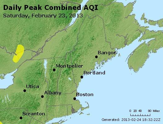 Peak AQI - http://files.airnowtech.org/airnow/2013/20130223/peak_aqi_vt_nh_ma_ct_ri_me.jpg
