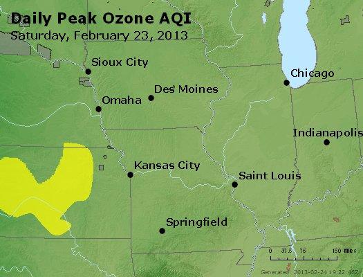 Peak Ozone (8-hour) - http://files.airnowtech.org/airnow/2013/20130223/peak_o3_ia_il_mo.jpg