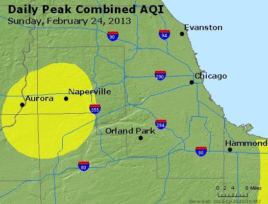 Peak AQI - http://files.airnowtech.org/airnow/2013/20130224/peak_aqi_chicago_il.jpg