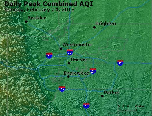 Peak AQI - http://files.airnowtech.org/airnow/2013/20130224/peak_aqi_denver_co.jpg